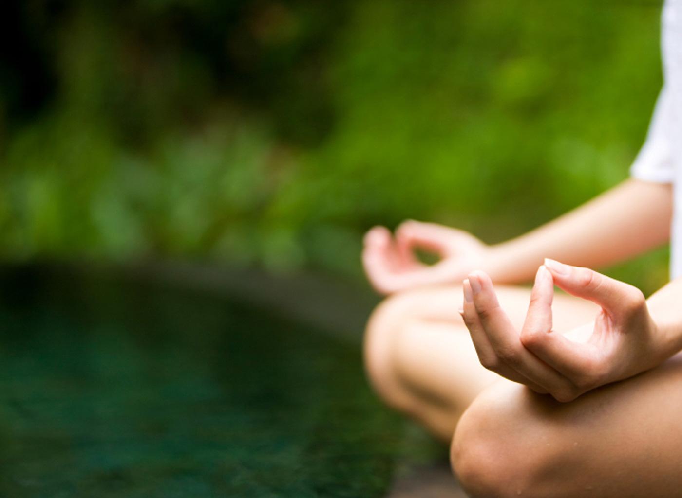 Image result for yoga