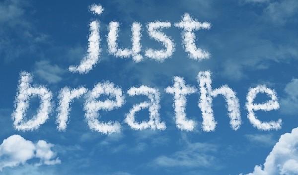 Just-Breathe (1)